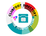 Clubfoot Directory