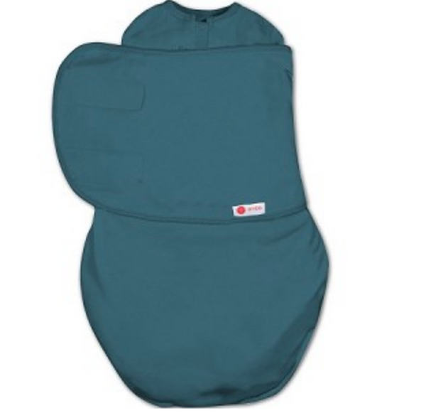 CLASSIC 2-Way Swaddle (Spruce)