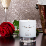 Make a Wish For True Love Candle - makeawishcandleco