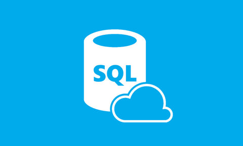 SQL Online Training & Certification