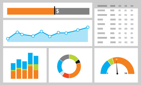 Google Analytics Online Training & Certification