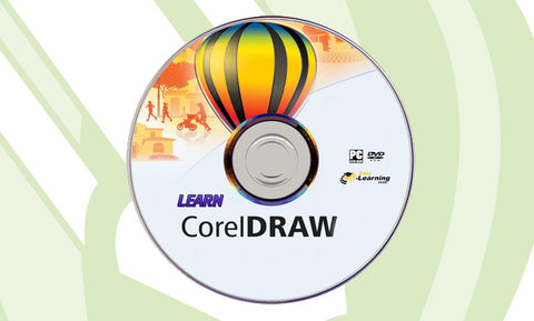 Coreldraw Online Training