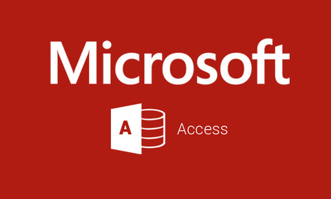 Microsoft Access VBA Training