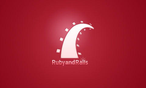 Ruby and Rails  Online Training & Certification