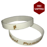 Entry-bands (Free Shipping)