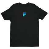 Pixel Premiums #1 T-Shirt