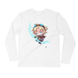 Ezreal Long Sleeve