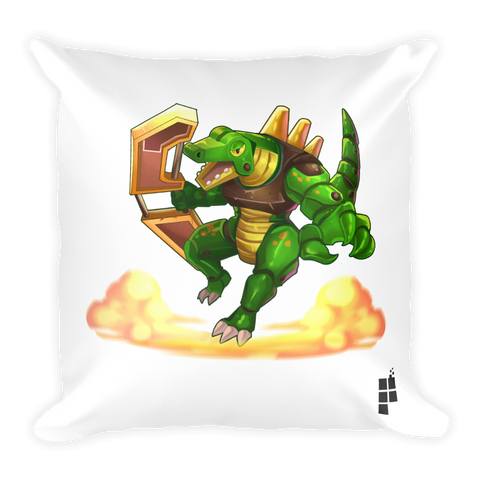 Renektoy Pillow (Square)