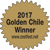 The Original Avocado SoCal Guac Sauce voted THE BEST green sauce in the nation. -SoCal Hot Sauce