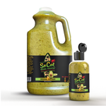 The Original Avocado SoCal Guac Sauce - 64 FL OZ (Half Gallon)