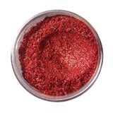 Red Chrome Pigment - KokoGlitterBel