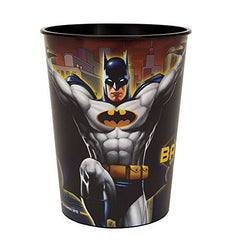 Batman Favour Cup 16oz