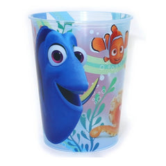 Finding Dory Favour Cup 16oz