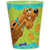 Scooby Doo Favour Cup 16oz