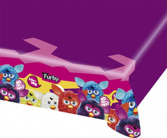 Furby Table Cover