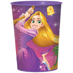 Disney Tangled Favour Cup 16oz