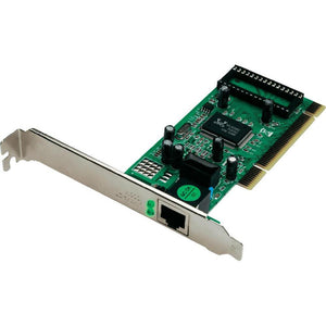Gigabit PCI - DN-10110