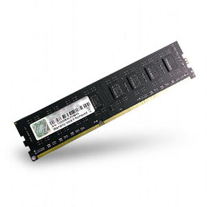 G.Skill NT Series 8 Go DDR3 1333 MHz