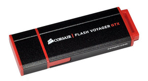 Flash Voyager GTX - 128 Go