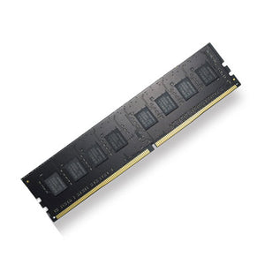G.Skill Value Series Series 4 Go DDR4 2400 MHz CL15
