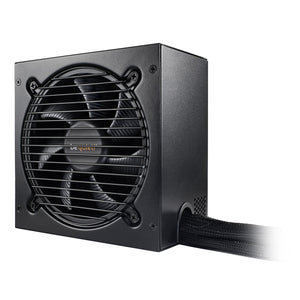Dark Power Pro 11 Alimentation PC 1200 W Noir