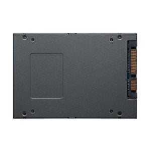 SSD A400 240 Go