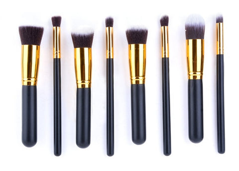 Makeup Essential Brush