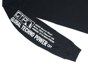Global Techno Power
