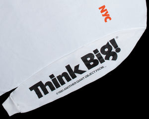 Oldenberg / Think Big / Wim