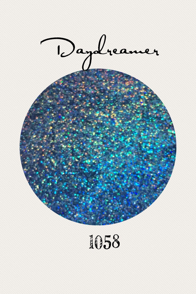 Daydreamer Ultrafine Hologram Glitter