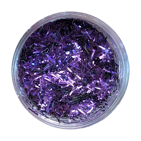 Sparkles Nail Products Glitter #57