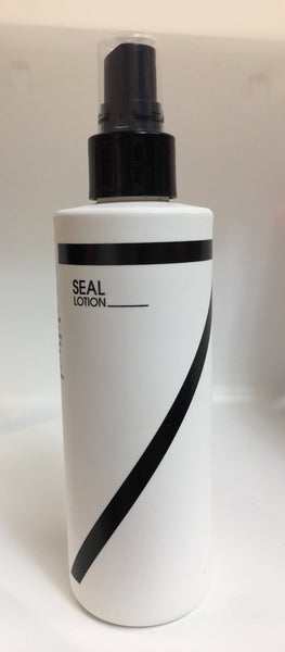 Seven Seal Lotion