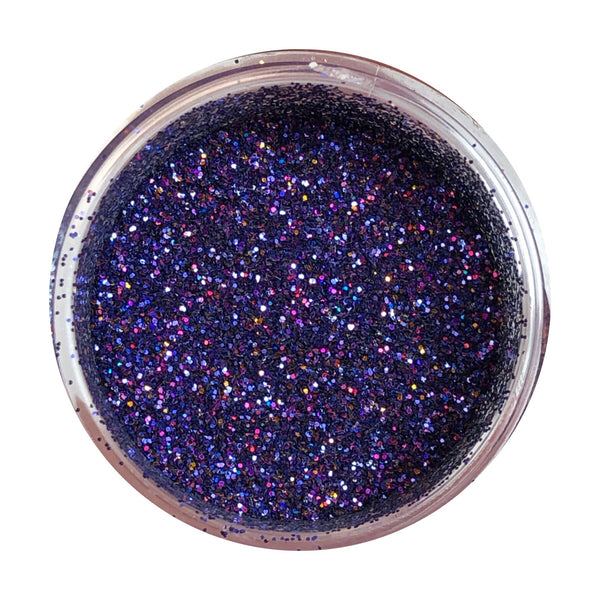 Sparkles Nail Products Glitter #200