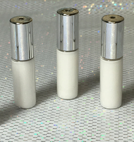Cosmetic Adhesive