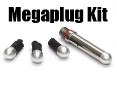 Mepaplug Air Kit