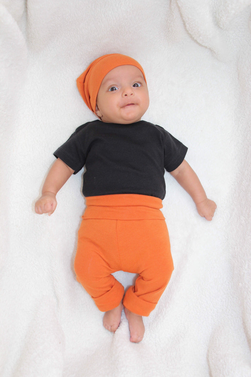 Bamboo Baby Kit (More Colors)