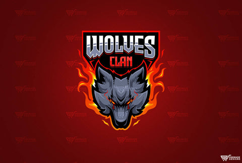 Wolves Clan