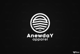 Anewday Apparel