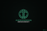Assassins Armament