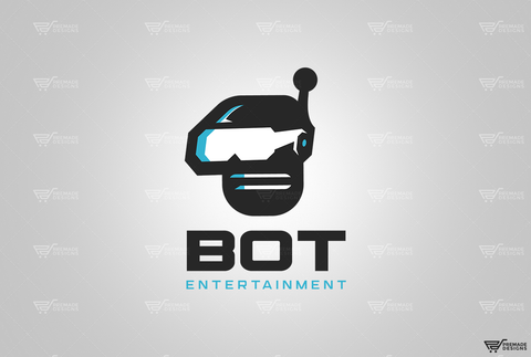 BOT Entertainment