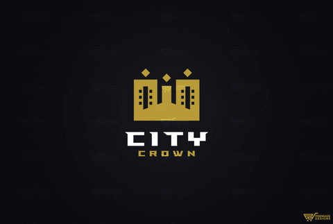 City Crown