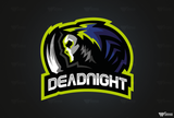 Deadnight