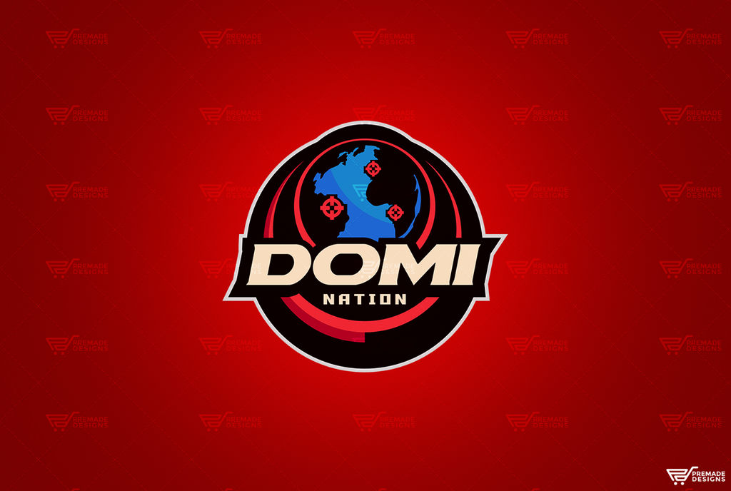 Domi Nation