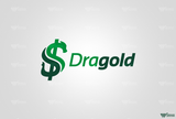 Dragold