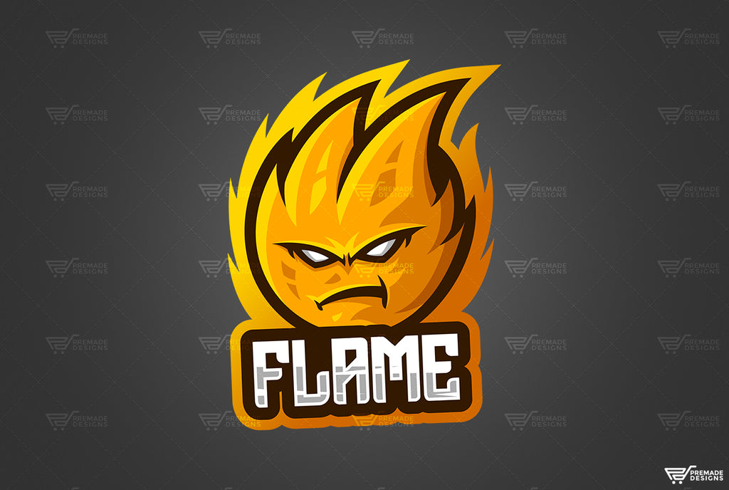 Flame