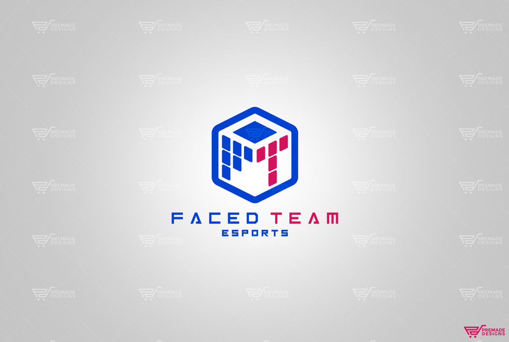 Faced Team