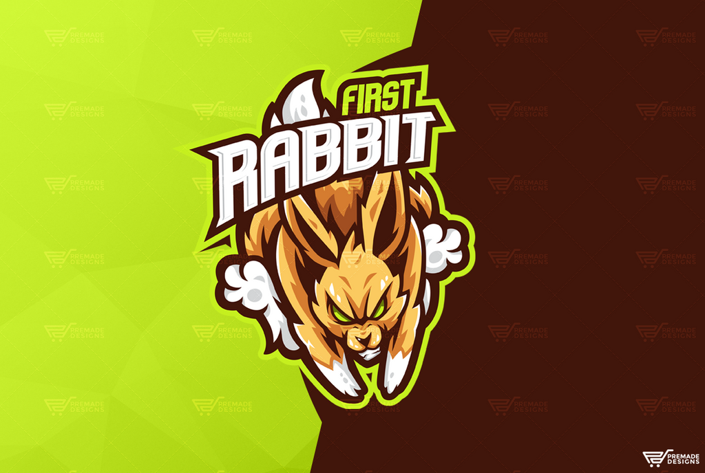 First Rabbit