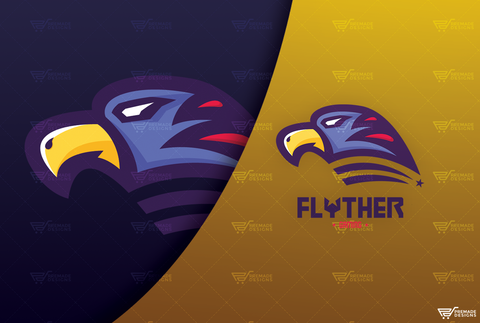 Flyther