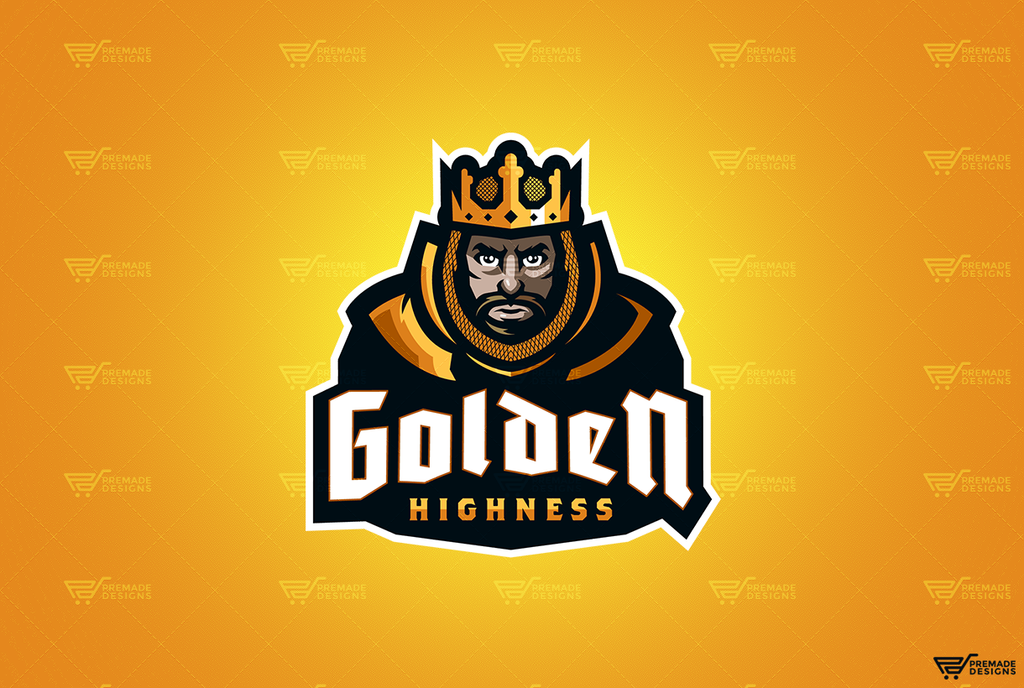 Golden Highness