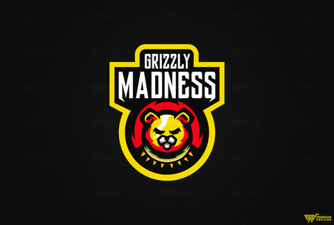 Grizzly Madness
